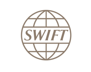 SWIFT Logo