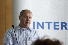 Andreas Goerlich, s IT Solutions